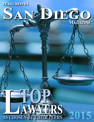 SD-Magazine-Top-Attorney