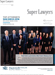 SuperLawyersMagazine